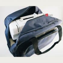 Maletines,bolsos y fundas