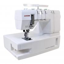 Janome Cover Pro 2000 CPX Recubridora/Coverlock