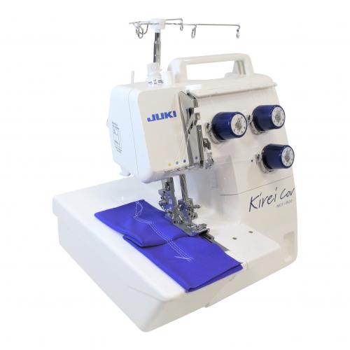 Juki MCS 1800 recubridora