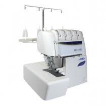 Juki Overlock MO-1000 Remalladora fiable de alta calidad