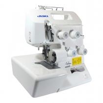 Juki Overlock MO-654DE Remalladora de alta gamma