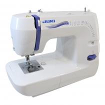 Juki HZL 53 Maquina de coser con 20 puntadas diferentes