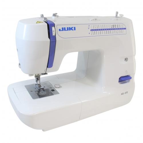 Juki HZL 57 Maquina de coser
