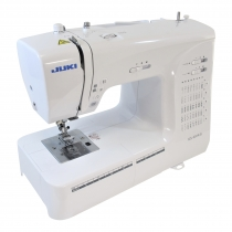 Juki HZL 60 Máquina de coser