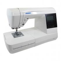 Juki máquina de coser computarizada exceed-serie HZL-G120