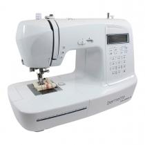 Bernina Bernette Palermo 5, máquina de coser