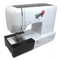 máquinas de coser Bernina bernette london 8, máquina de cosercomputerizada superior