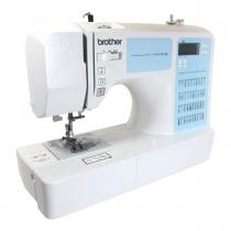 Brother FS 40 máquina de coser  Envío rápido y gratuito.