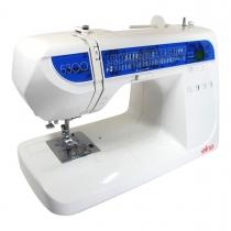 Elna 5300 Máquina de coser computarizada