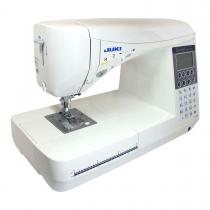 Juki exceed-serie HZL-F400 Calidad y perfección industrial