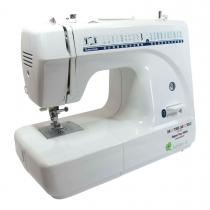 Máquinas de coser, Matrimatic jubilee 4 ,con Enhebrador automático Envío rápido y gratuito