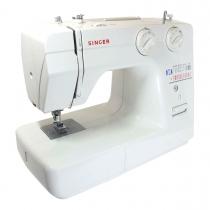 Singer 1120 máquinas de coser / OFFERTAS ESPECIALES / Ojal automático