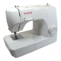 Singer 1507 Máquina de coser resistente y ligera