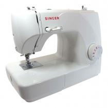Singer 1507NT la máquina coser perfecta para principiantes