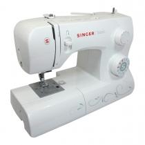 Singer Talent 3321 una máquina resistente y fiable