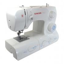 Singer Talent 3323 Máquina de coser, precio muy bajo