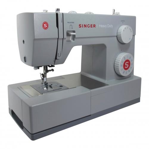 Singer Heavy Duty 4423 Máquina de coser, precio muy bajo