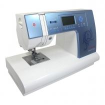 Singer 9980 Máquina de coser de peso ligera con 820 puntadas