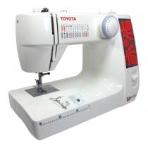 Toyota quilt 226 Máquina de coser y acolchado