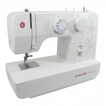 Singer 1412 máquinas de coser / OFFERTAS ESPECIALES