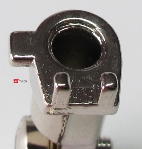 Adaptador para Bernina-B002