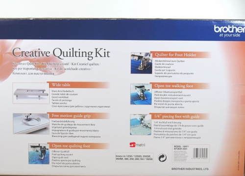quilt-kit-brother-QKF1