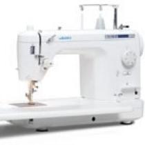 Juki TL-98P máquina de coser semi-industrial