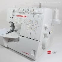 Lewenstein Coverlock 900CS