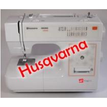 Husqvarna H-class E 10 una máquina ligera y resistente