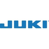 Canillas Juki
