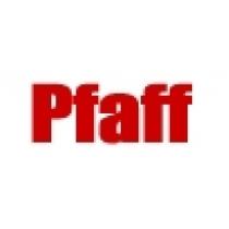 Pfaff Manuales