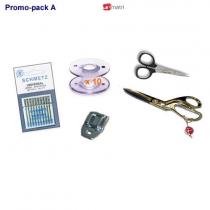 Promopack small