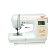 Necchi N 424 Máquina de coser computerizada