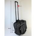Maletin Trolley de transporte universal para máquina de coser  Naaimachine tas op trolley