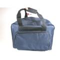 Maletin  de transporte universal para máquina de coser Naaimachine draagtas
