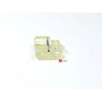 Matri blind zipper foot 002