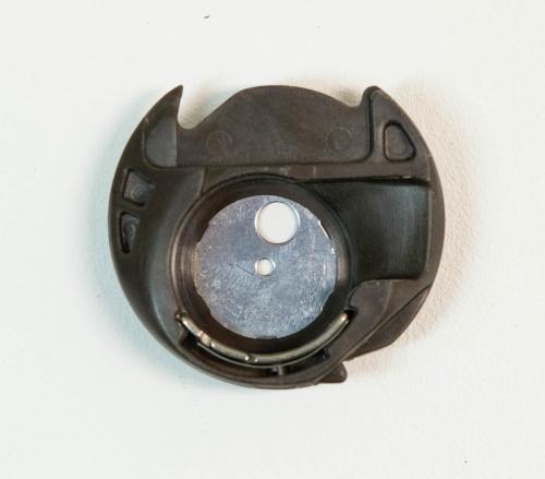 V capsula de canilla Necchi-681