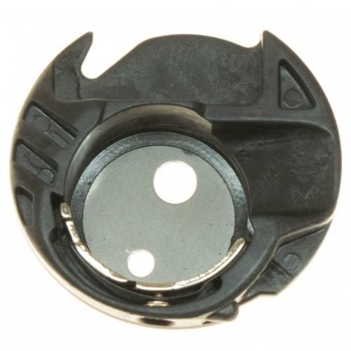 O-capsula de canilla Matrimatic-Diamond-serie
