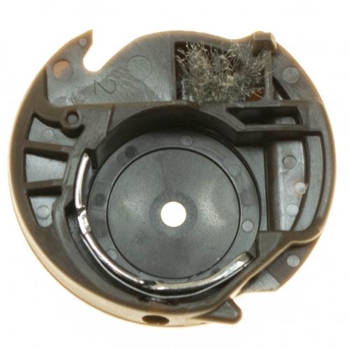R capsula de canilla Toyota