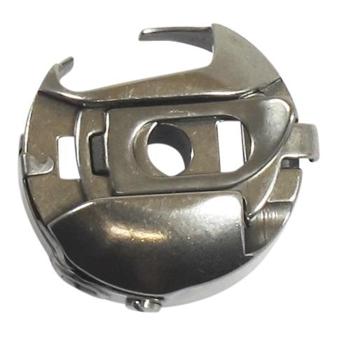 H-imi-capsula de la canilla Pfaff